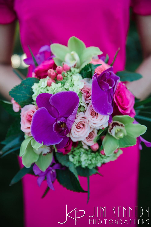 cape_key_carlsbad_wedding_0079.JPG