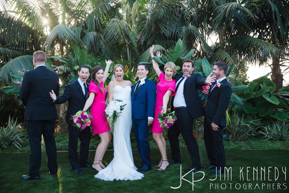 cape_key_carlsbad_wedding_0078.JPG