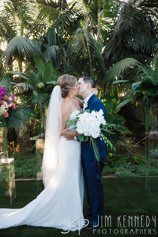 cape_key_carlsbad_wedding_0081.JPG