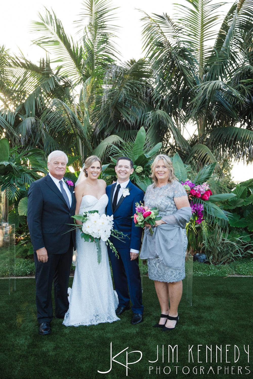 cape_key_carlsbad_wedding_0080.JPG