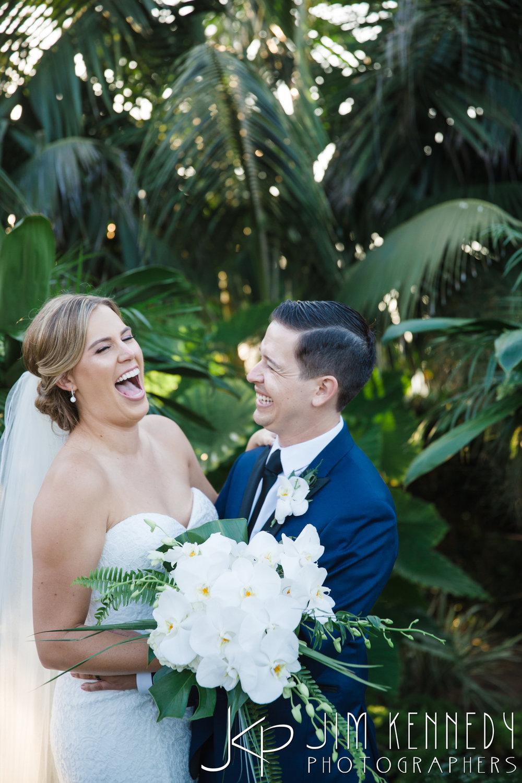 cape_key_carlsbad_wedding_0082.JPG