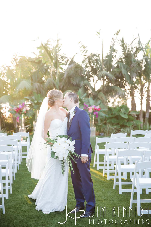 cape_key_carlsbad_wedding_0085.JPG
