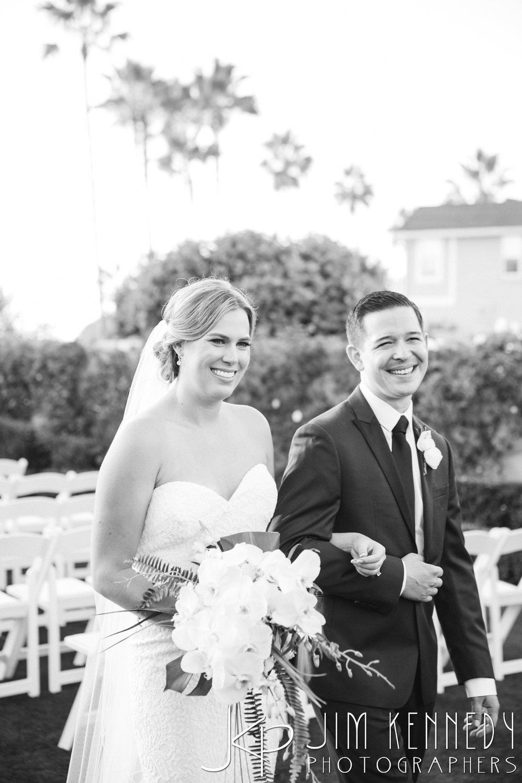 cape_key_carlsbad_wedding_0086.JPG