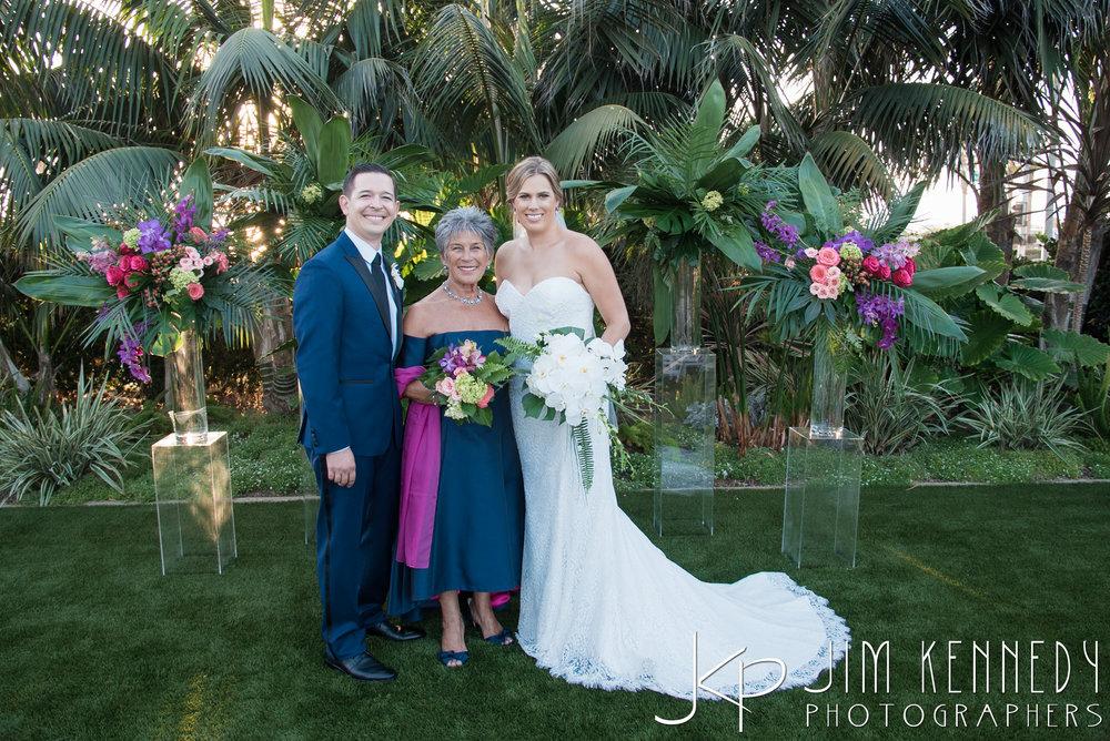 cape_key_carlsbad_wedding_0087.JPG