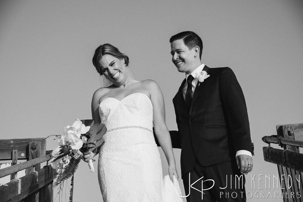 cape_key_carlsbad_wedding_0090.JPG