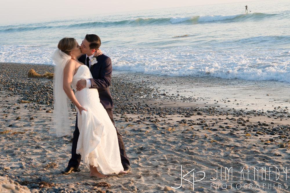 cape_key_carlsbad_wedding_0098.JPG