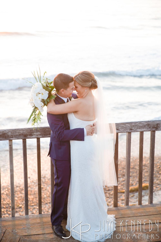 cape_key_carlsbad_wedding_0100.JPG