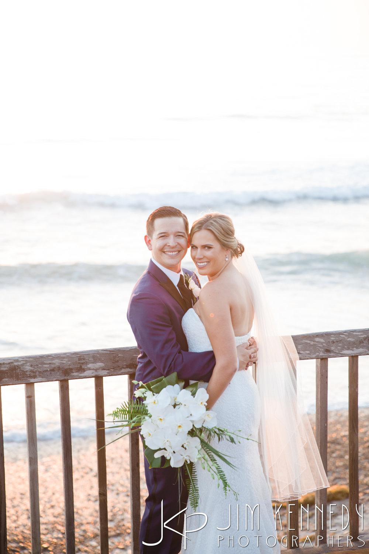 cape_key_carlsbad_wedding_0102.JPG