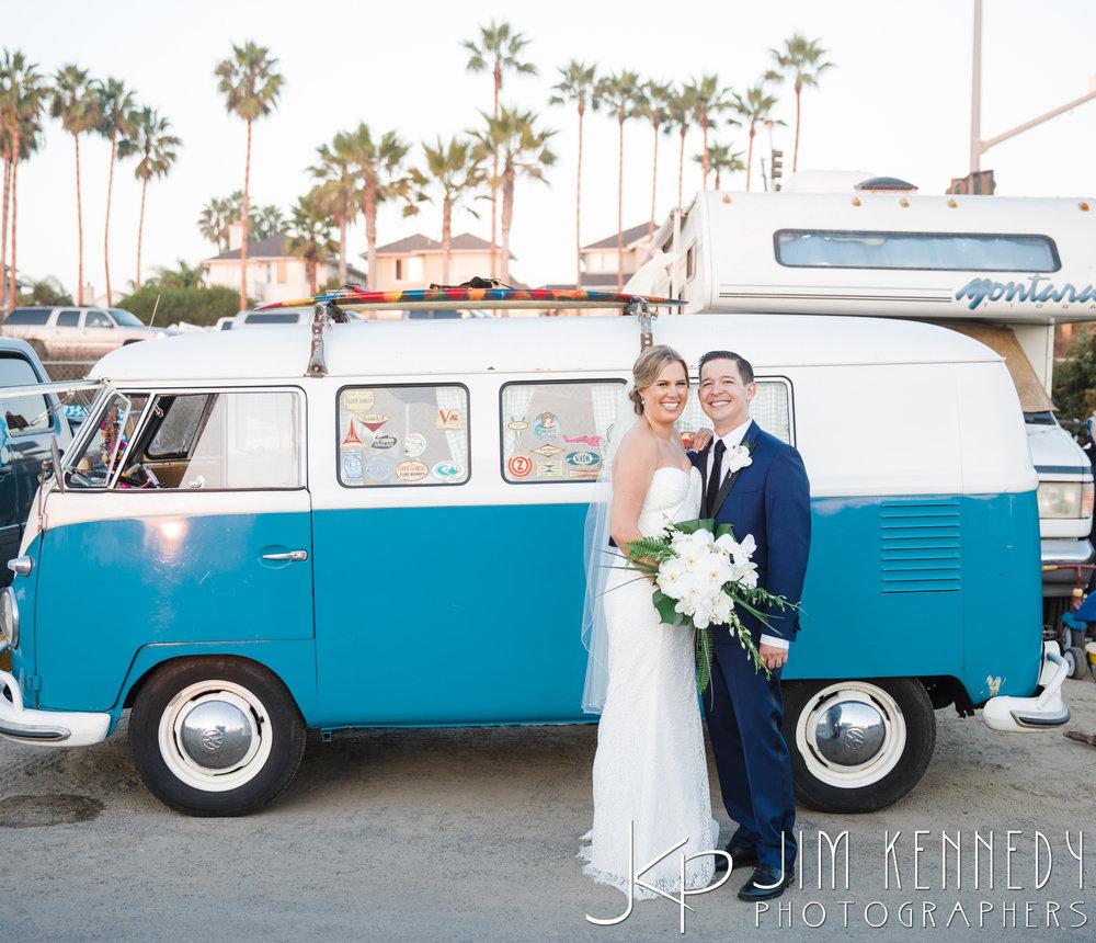 cape_key_carlsbad_wedding_0104.JPG