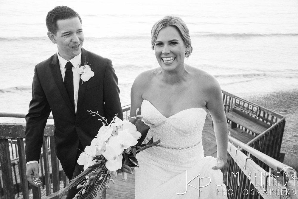 cape_key_carlsbad_wedding_0105.JPG
