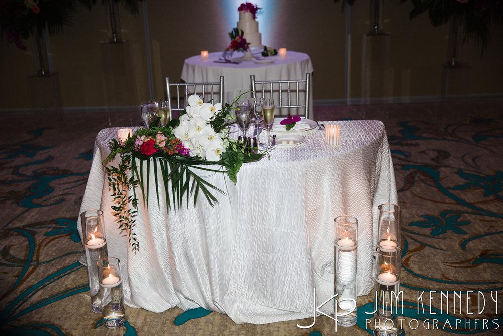 cape_key_carlsbad_wedding_0106.JPG