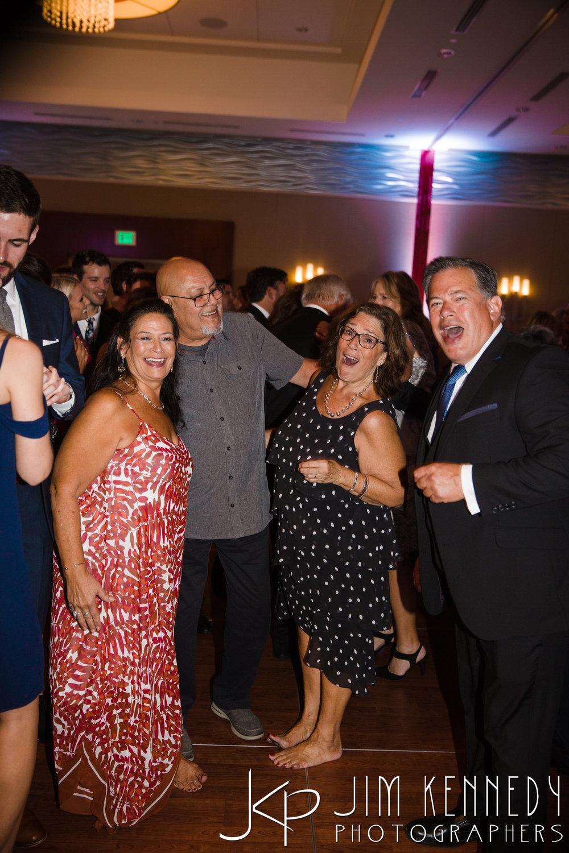 cape_key_carlsbad_wedding_0109.JPG