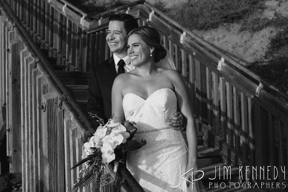 cape_key_carlsbad_wedding_0112.JPG