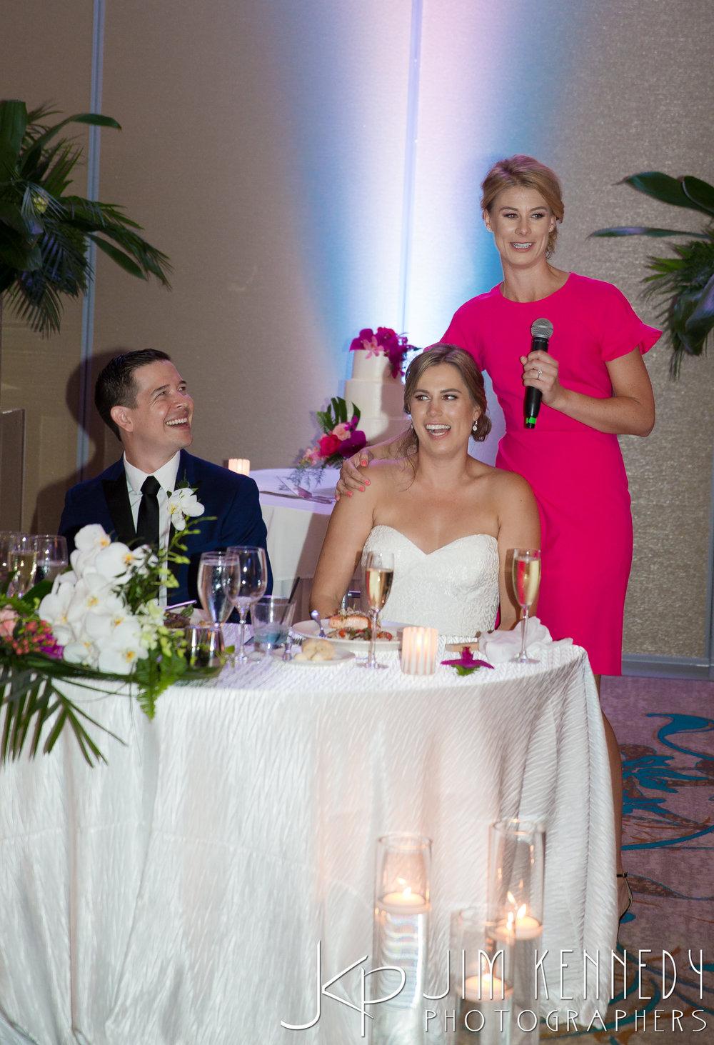 cape_key_carlsbad_wedding_0114.JPG
