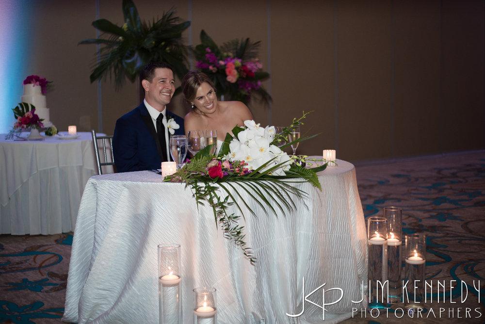 cape_key_carlsbad_wedding_0113.JPG
