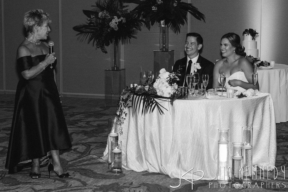 cape_key_carlsbad_wedding_0115.JPG