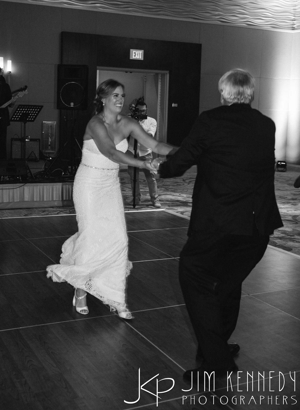 cape_key_carlsbad_wedding_0117.JPG