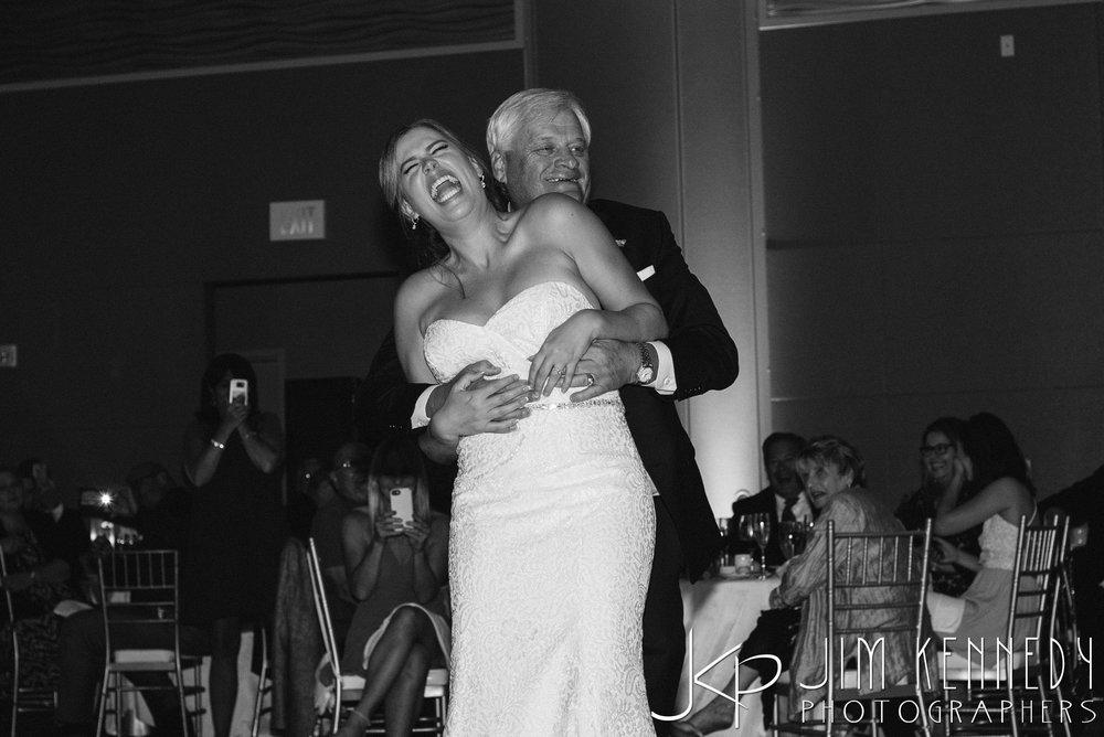 cape_key_carlsbad_wedding_0120.JPG
