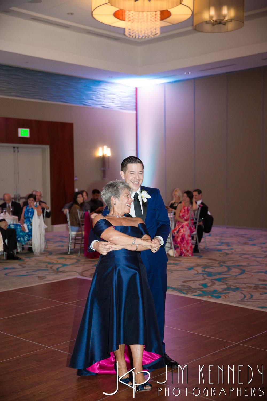 cape_key_carlsbad_wedding_0119.JPG