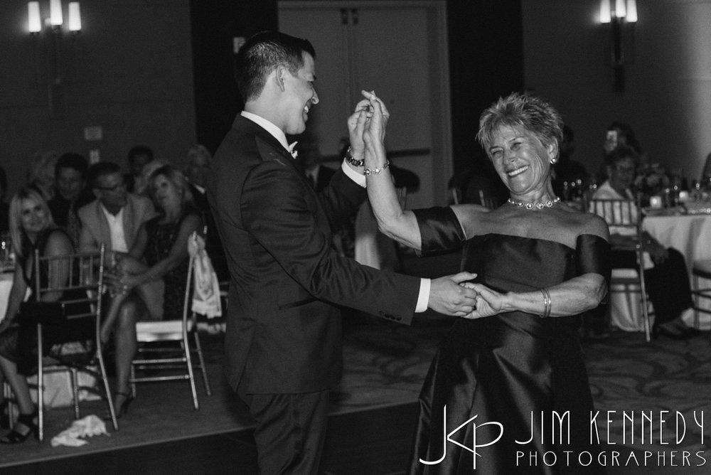 cape_key_carlsbad_wedding_0121.JPG