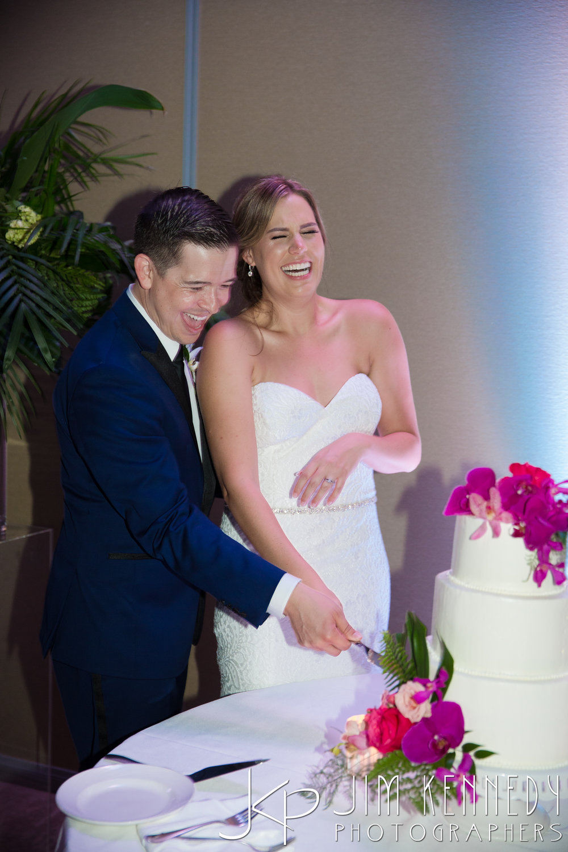 cape_key_carlsbad_wedding_0124.JPG