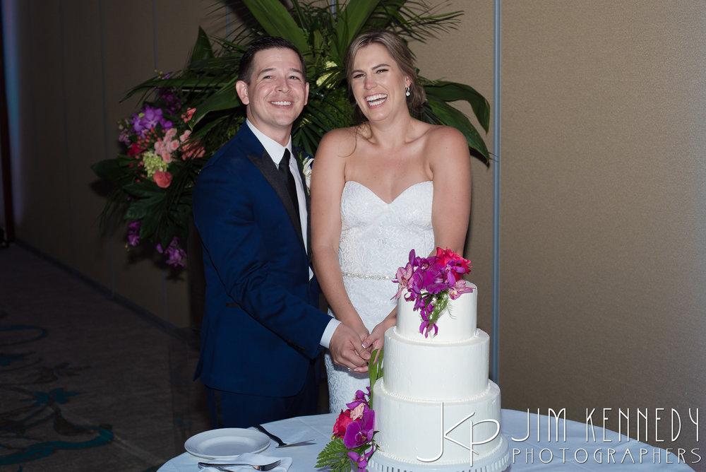 cape_key_carlsbad_wedding_0125.JPG
