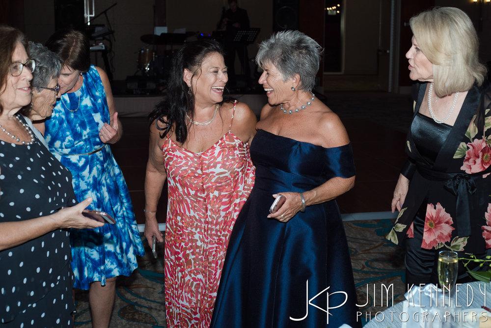 cape_key_carlsbad_wedding_0126.JPG
