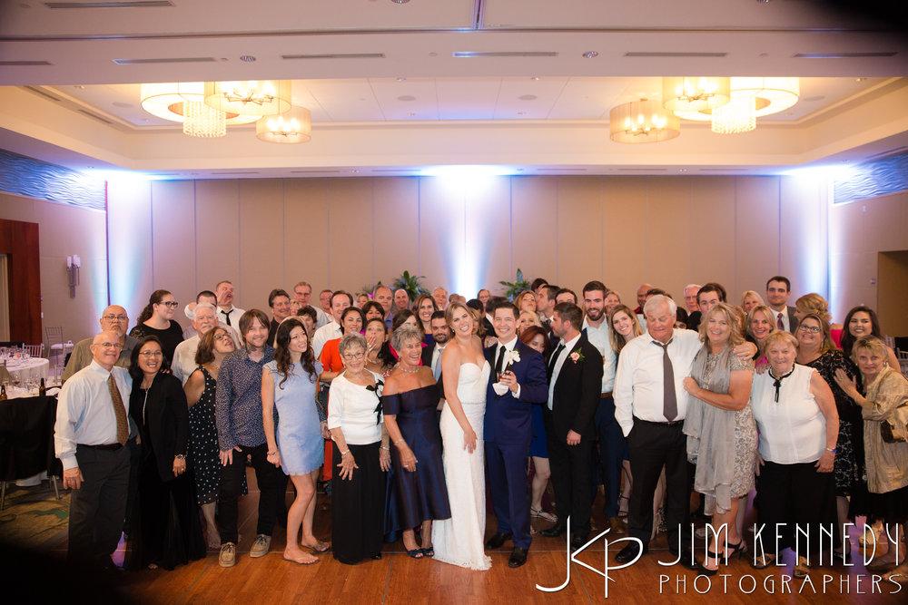 cape_key_carlsbad_wedding_0130.JPG