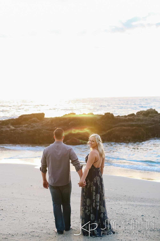 laguna_beach_engagement_photography-0828.jpg