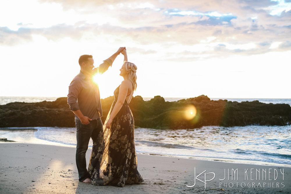 laguna_beach_engagement_photography-1018.jpg