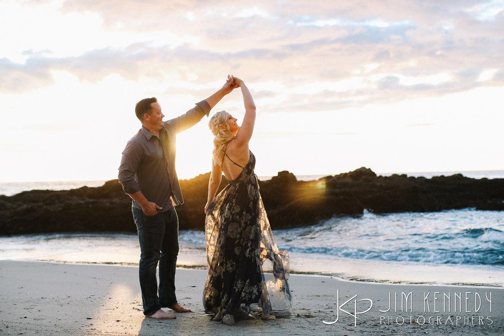 laguna_beach_engagement_photography-1047.jpg