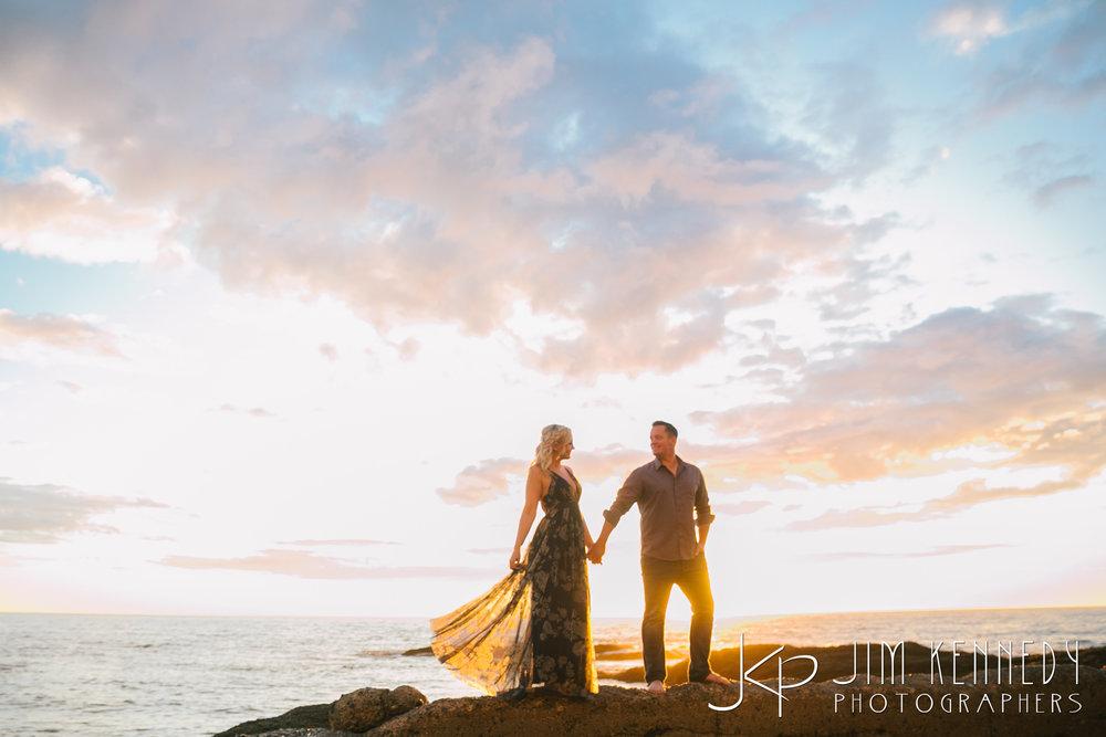 laguna_beach_engagement_photography-1207.jpg