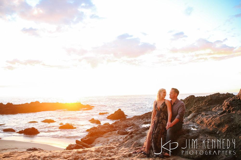 laguna_beach_engagement_photography-1362.jpg