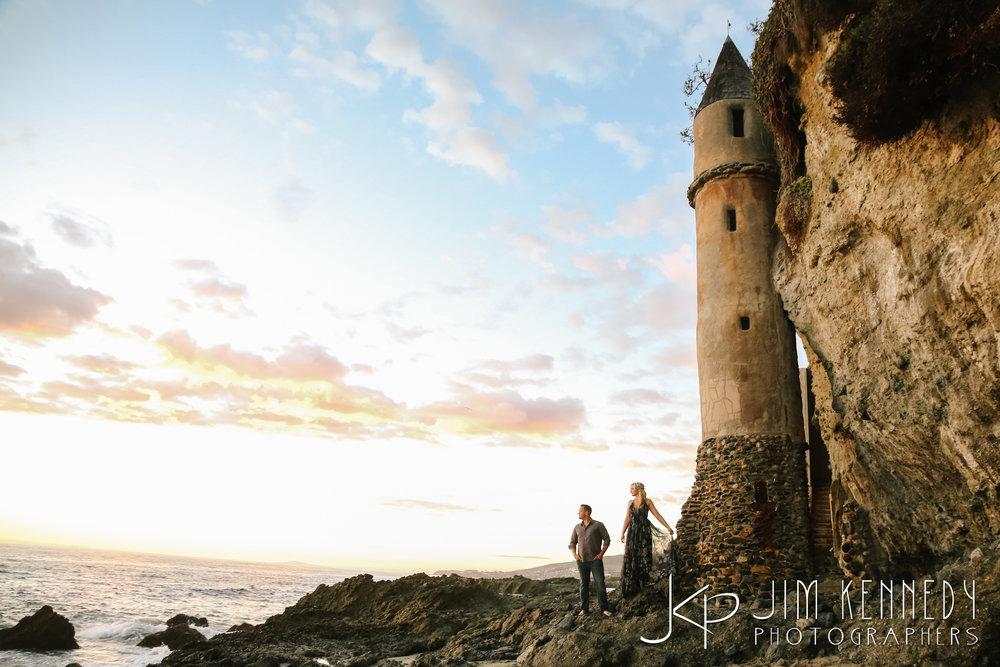 laguna_beach_engagement_photography-1387.jpg