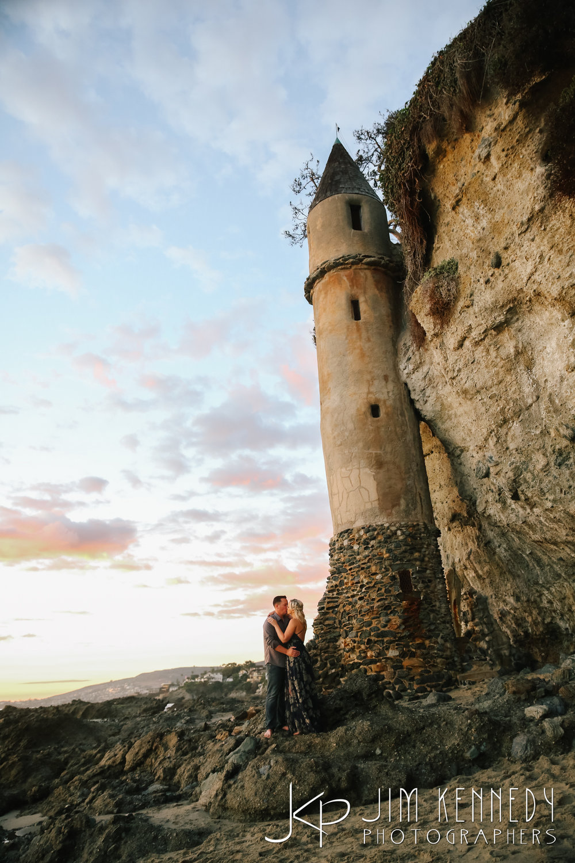 laguna_beach_engagement_photography-1410.jpg