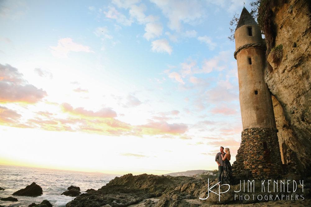 laguna_beach_engagement_photography-1431.jpg