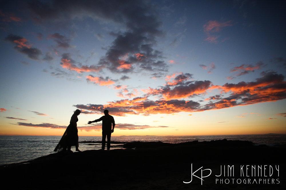 laguna_beach_engagement_photography-1486.jpg