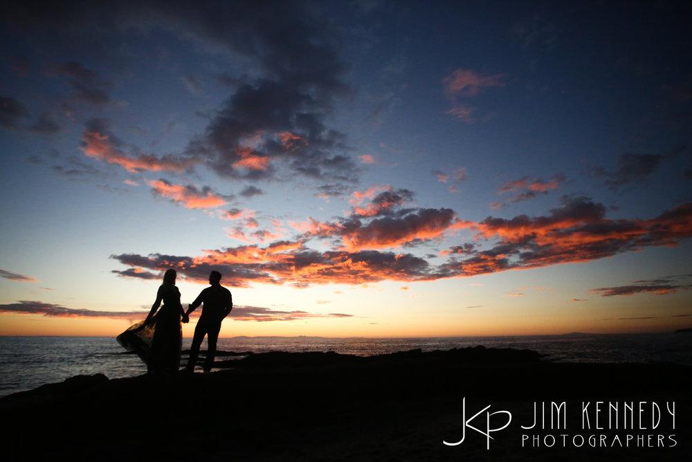 laguna_beach_engagement_photography-1498.jpg