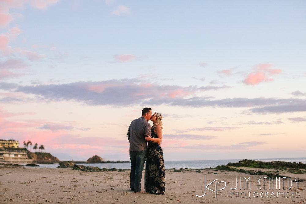 laguna_beach_engagement_photography-1575.jpg