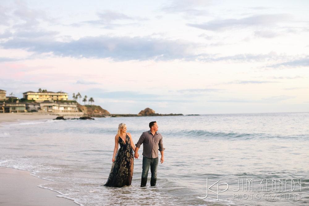 laguna_beach_engagement_photography-1778.jpg