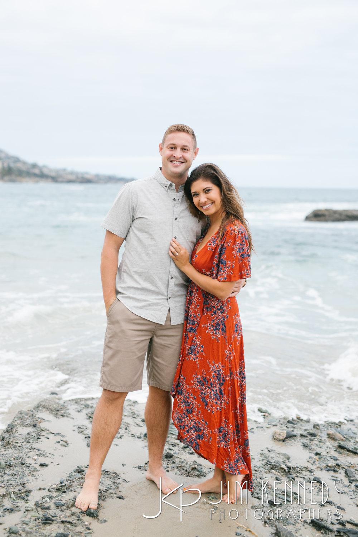 montage-beach-engagement-16.JPG