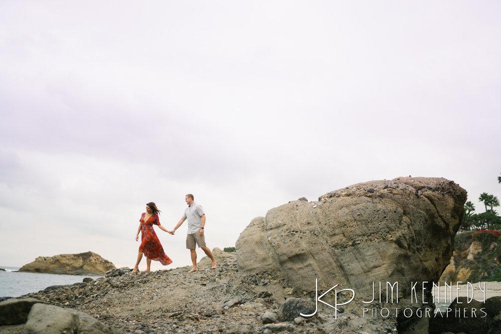 montage-beach-engagement-20.JPG