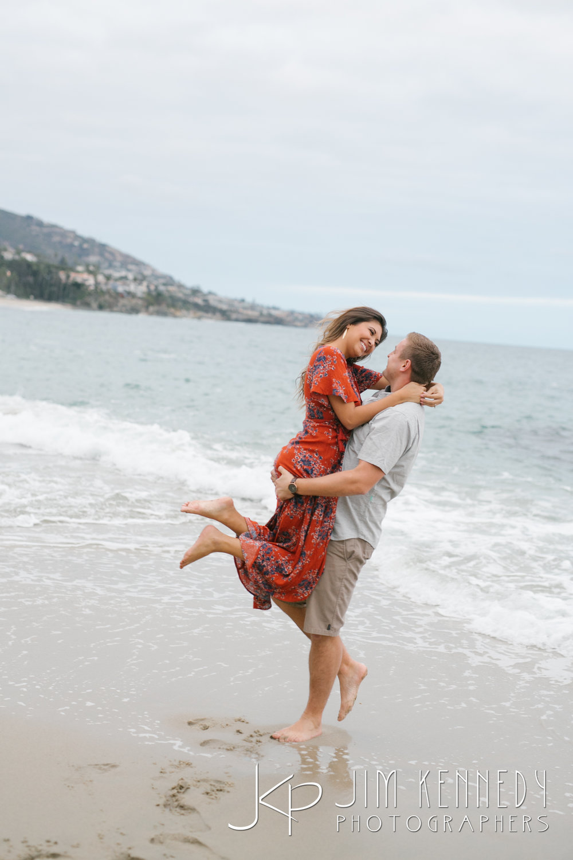 montage-beach-engagement-22.JPG