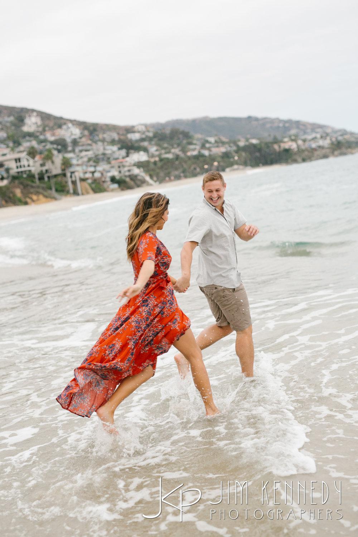 montage-beach-engagement-23.JPG