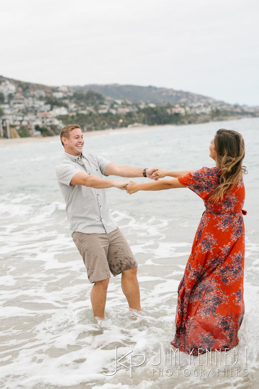 montage-beach-engagement-24.JPG
