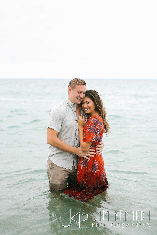 montage-beach-engagement-26.JPG
