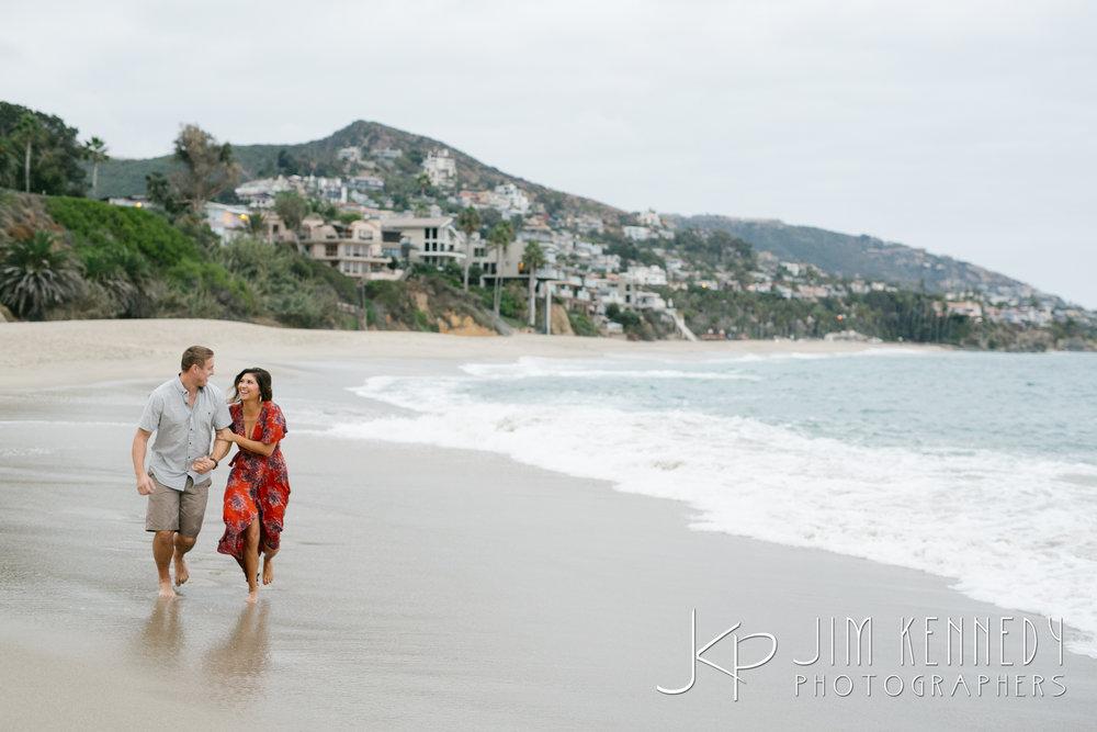 montage-beach-engagement-28.JPG