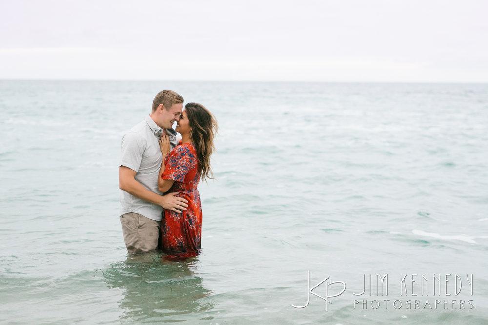 montage-beach-engagement-29.JPG