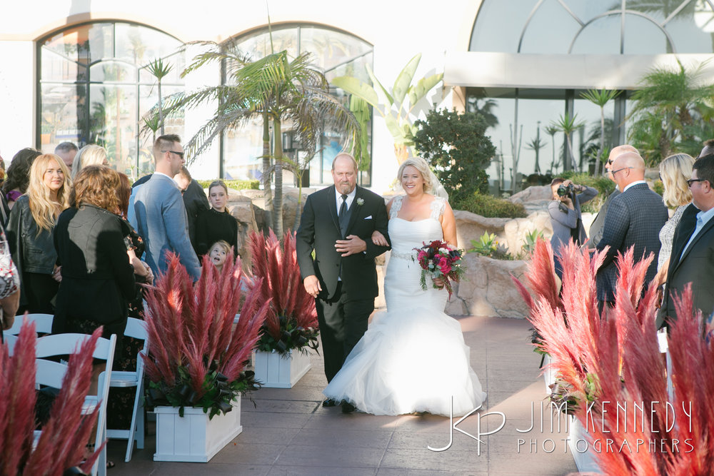 waterfront-beach-resort-wedding-131.JPG