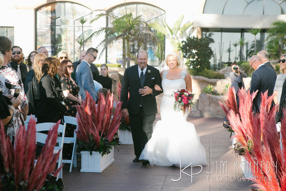 waterfront-beach-resort-wedding-133.JPG